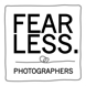 fearless wedding photographer in luxembourg and france
