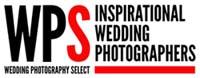 WPS - wedding photographer inspiration