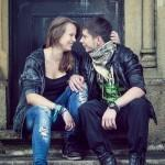couple complice