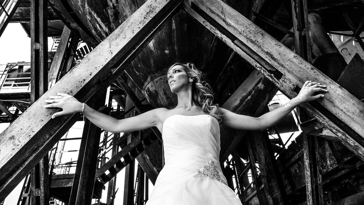 mariage en lorraine