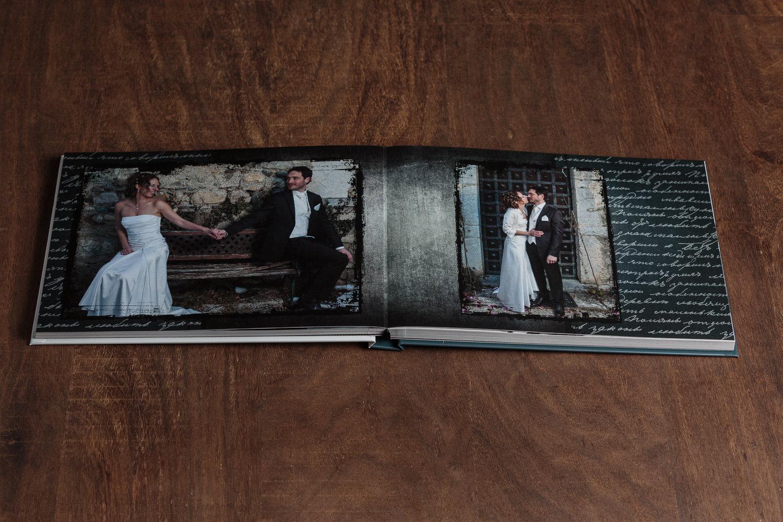 options binaires livre photo mariage. Black Bedroom Furniture Sets. Home Design Ideas