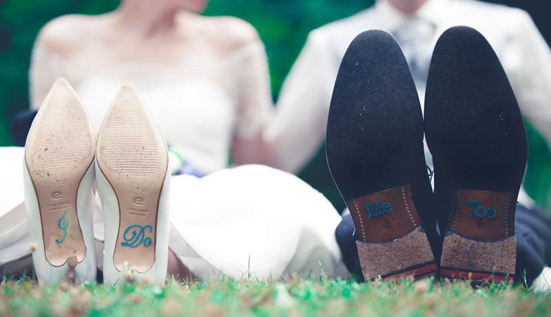 un photographe de mariage au luxembourg