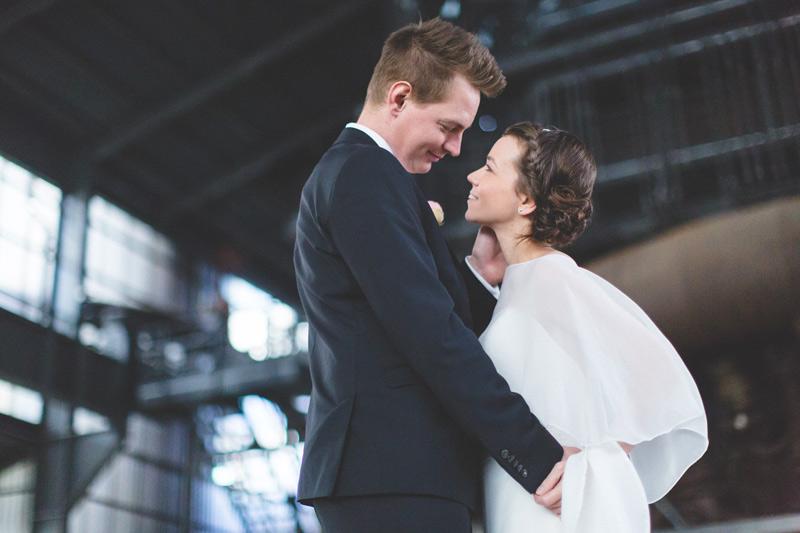 mariage a belval avec un photographe original
