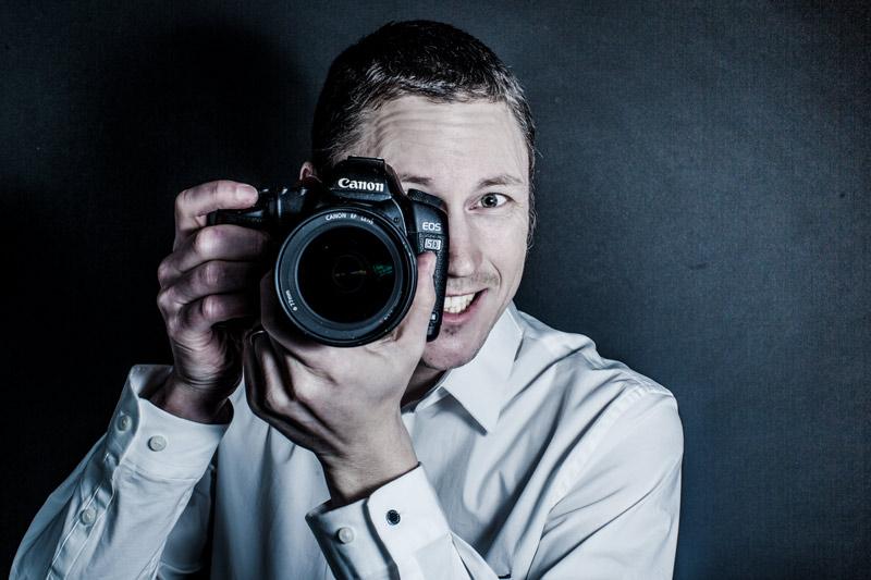 photographe de mariage belgique