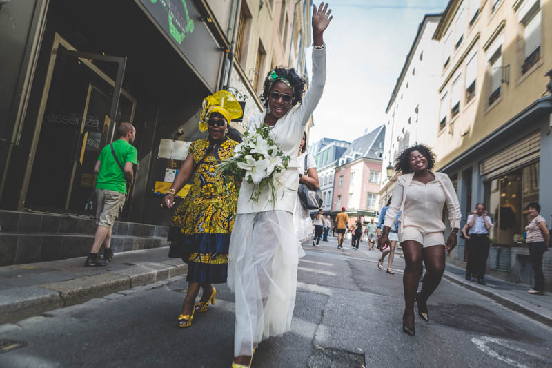 35 exciting wedding in luxembourg