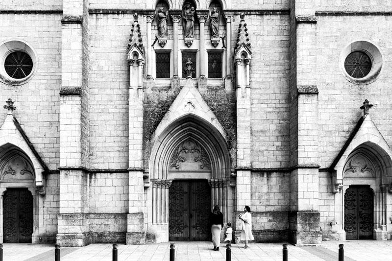 église saint joseph de esch sur alzette