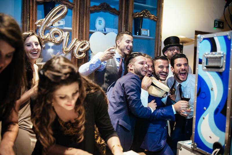 63 le photobooth joliehistoire pour animer vos soirées