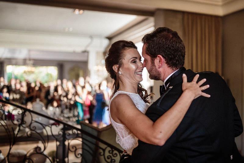 35 le marié découvre sa femme