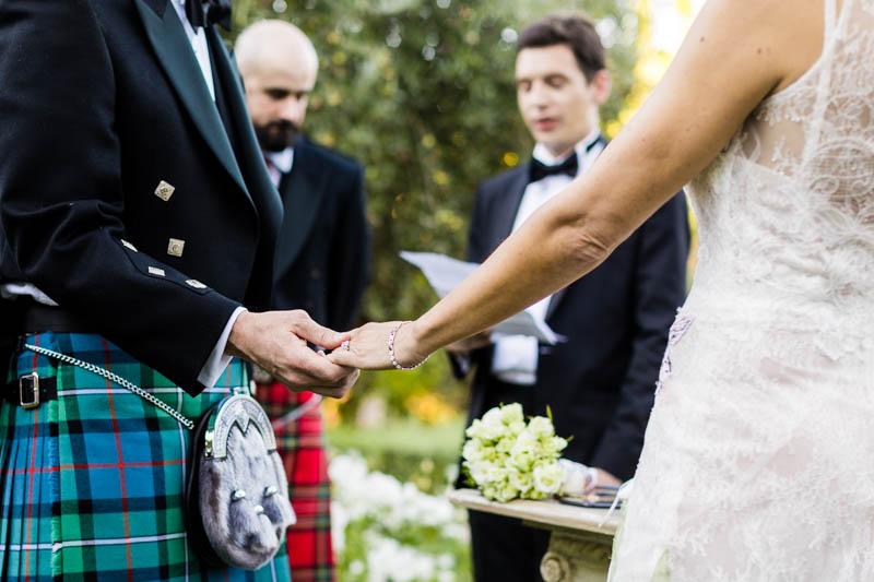 44 voeux des mariés à marrakech
