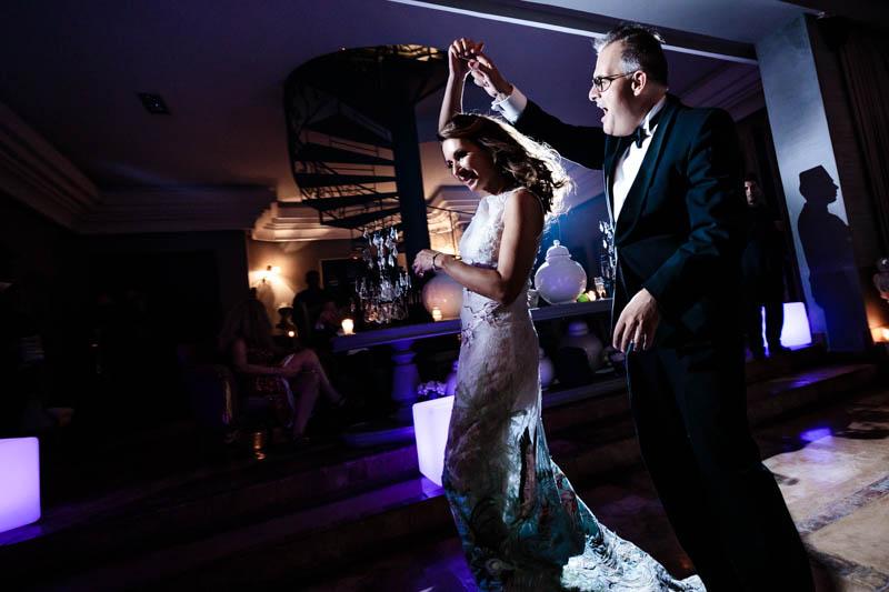 72 photographe de mariage à Dar Nanka