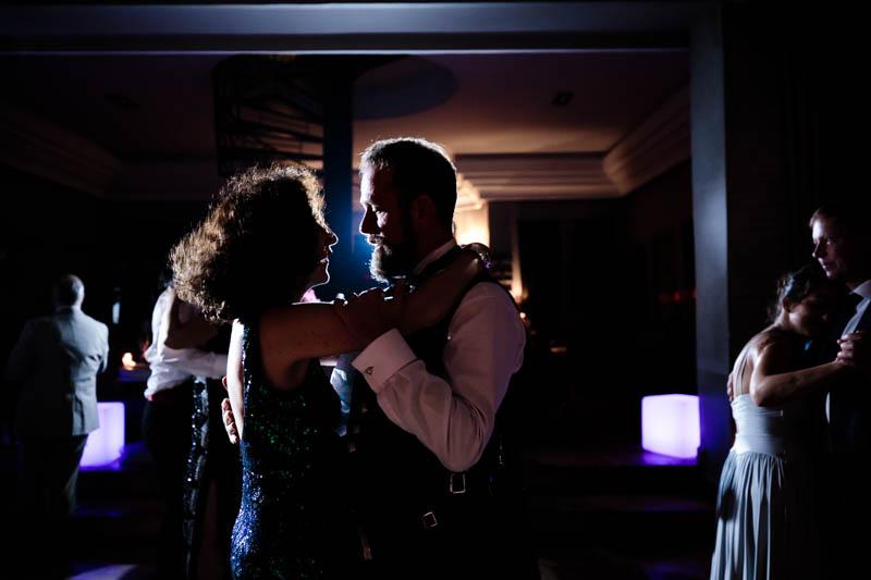 77 photo de danse pendant le mariage