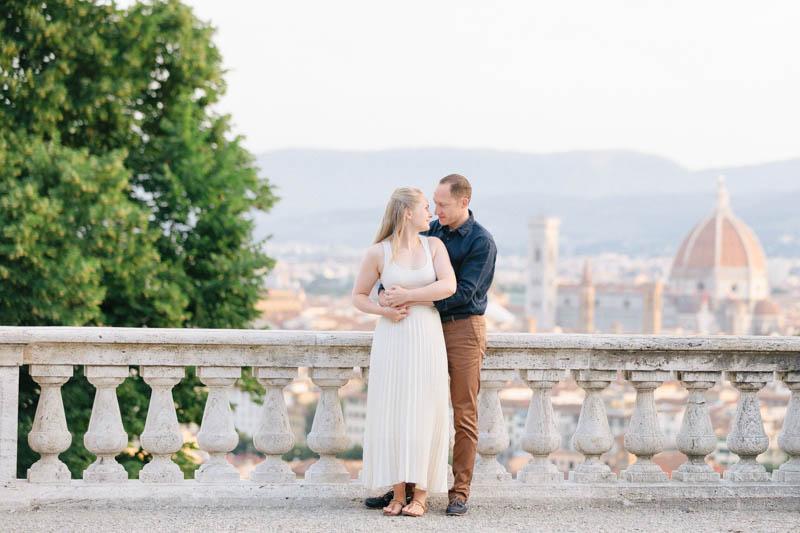 03 fine art photographie de mariage à florence