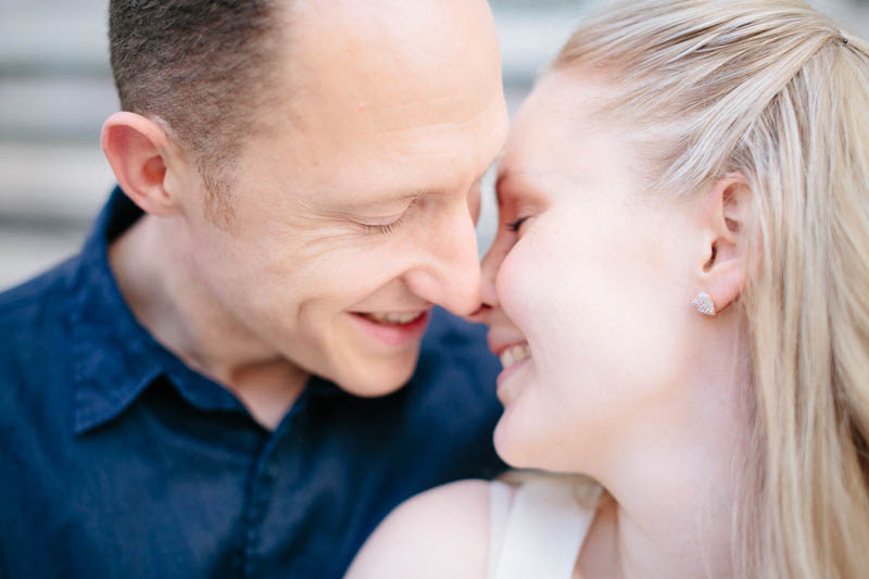 11 magnifique photo de fiançailles à florence